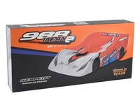 Image 7 for Serpent Viper Taipan 988-e 1/8 Electric On-Road Pan Car Kit