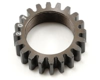 Serpent Aluminum Centax Pinion Gear (20T) | relatedproducts