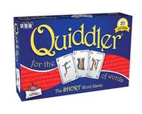 Set Enterprises 5000 Quiddler Card Game