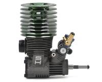 Image 4 for SH Engines PT003 Pro .21 8 Port Buggy Engine (Turbo Plug)