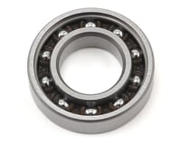 SH Engines 12x24x6mm Rear Engine Bearing | relatedproducts