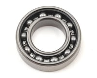 SH Engines .18 Rear Ball Bearing | alsopurchased