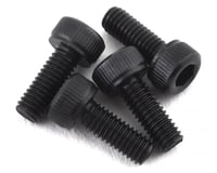 SH Engines PT2802A-P3 .28 3x8mm Backplate Screw (4)