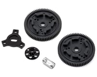 Schelle Racing Nova Buggy Lockout Set | relatedproducts