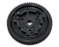 Schelle Racing Nova 48P Spur Gear (76T) | alsopurchased