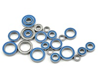 Image 1 for Schelle Racing Onyx Bearing Set (TLR SCTE 2.0)