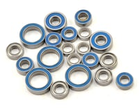 Schelle Racing TLR 22-4 Onyx Bearing Set (20) | alsopurchased