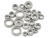 Schelle Racing B6/B5M Factory Lite Ceramic Bearing Set