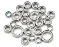 Schelle Racing Kyosho Ultima RT6 RB6 Ceramic Bearing Set