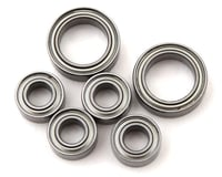 Schelle Racing Onyx Plus 3-Gear Bearing Set (Kyosho Ultima RB7)