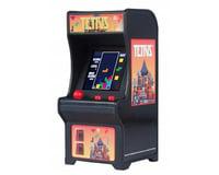Super Impulse Tiny Arcade Tetris