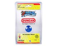 Super Impulse World's Smallest Duncan Yo-Yo