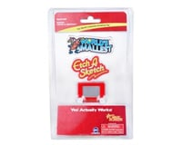 Super Impulse Worlds Smallest Etch a Sketch Collectible