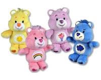 Super Impulse World's Smallest 541 - Care Bears Assortment (One Random Bear)
