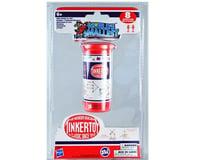 Super Impulse Worlds Smallest 543 - Tinker Toys Toys, Multi