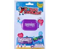 Super Impulse Worlds Coolest Fingerlings