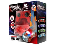 Skulduggery Marble Racers R/C Remote Control Light Up Rechargable Rear