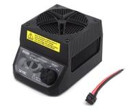 SkyRC BD200 30 Amp LiPo/LiHV/NiMH Battery Discharger & Analyzer (30A/200W)