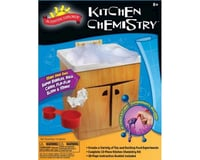 Slinky Science Mini Lab Kitchen Chemistry