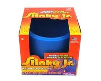 Slinky Science Plastic Slinky Jr