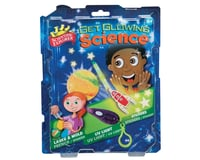 Slinky Science 810120-3 Scientific Explorer Get Glowing Science