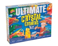 Slinky Science Scientific Explorer Ultimate Crystal Growing