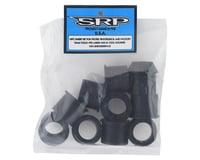"Image 2 for Schaffner Racing Products ProTek ""TruTorque SL"" Tool  Holder Insert Set (10)"