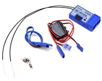 Image 2 for Sanwa/Airtronics SD10GS 10-Channel 2.4GHz FHSS-3 Radio System