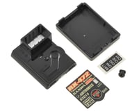 Sanwa/Airtronics RX-472 Receiver Case Set | alsopurchased