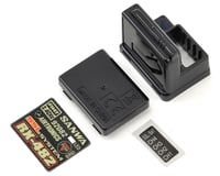 Image 1 for Sanwa/Airtronics RX-482 Receiver Case Set