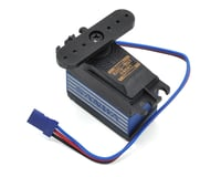 Sanwa/Airtronics ERS-961 High Speed Titanium Gear Waterproof Digital Servo