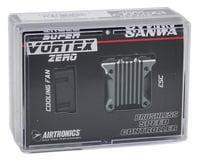 Image 3 for Sanwa/Airtronics Super Vortex ZERO Brushless SSL Electronic Speed Control