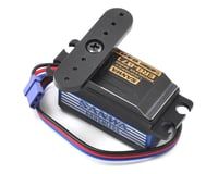 Sanwa/Airtronics ERB-871 Low Profile Aluminum Case Brushless Servo (Waterproof) | relatedproducts