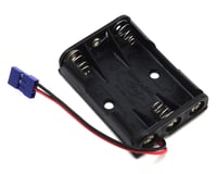 Image 2 for Sanwa/Airtronics PGS Servo Program Box V2 (Multi Setting Gear)