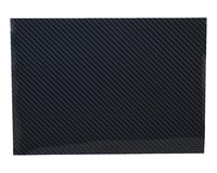 "SOR Graphics Universal Carbon Fiber Wrap Sheet (12x14"")"