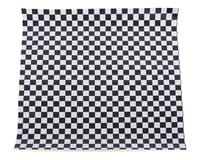 """SOR Graphics Scale Checkered Garage Flooring Decal w/Protective Tube (28x28"""")"""