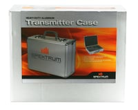 Image 3 for Spektrum RC Deluxe Transmitter Case (Aircraft)