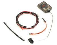 Spektrum TM1500 Telemetry Module SPM6742