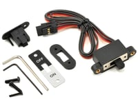 Spektrum RC Deluxe 3 Wire Switch Harness