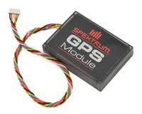 Spektrum RC GPS Module (E-flite Opterra 1.2m)