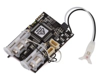 Spektrum RC E-flite UMX Night Vapor Control Board