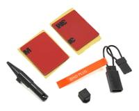 Image 2 for Spektrum RC SPMAR7210BX 7CH DSMX Flybarless Control System