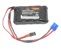 Spektrum RC 5-Cell NiMH Receiver Battery Pack (6V/2150mAh)