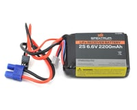 Spektrum RC LiFe Receiver Battery Pack (6.6V/2200mAh)