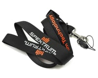 Spektrum RC SPM Neck Strap