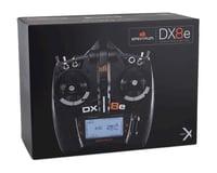 Image 2 for Spektrum RC DX8e 2.4GHz DSMX 8-Channel Radio System (Transmitter Only)