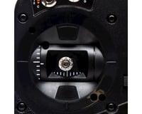 Image 5 for Spektrum RC DX8e 2.4GHz DSMX 8-Channel Radio System (Transmitter Only)