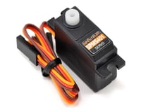 Spektrum RC Mini Servo | relatedproducts