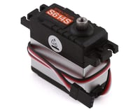 Spektrum RC S614S Waterproof Metal Gear Servo (Axial RBX10 Ryft)