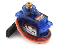 Spektrum RC 9 Gram Metal Gear Servo (Reversed) (E-flite EC-1500)